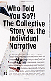 onomatopee_Who-told-you-so-The-collective-story-vs.-the-individual-narrative_small