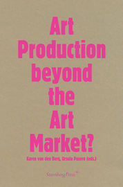 art production beyond_cover_364
