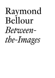 between_the_images_1