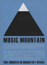 music_mountain__36053.1403027525.1280.1280