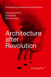 DAAR_Architecture-after-Revolution_cover_364