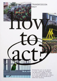 how_to_act