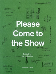 please_come_to_-the_show_1
