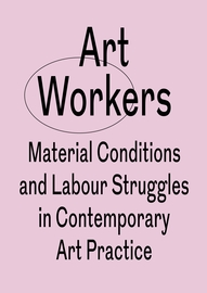 cover-Art_Workers