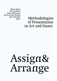 Assign-and-Arrange_cover_364