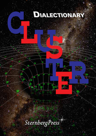 cluster_cover_364
