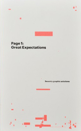 great_expectations_1