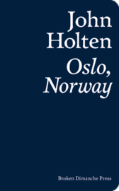 oslo_norway_cover_test