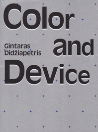 color_and_device_1
