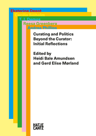 curating_and_politics